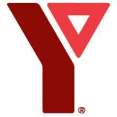 The National Capital Region YMCA-YWCA