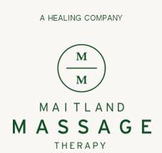 Maitland Massage