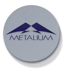 Metalium (Moncton Div)