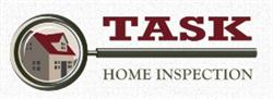 Task-Home Inspection