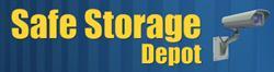 Safe Storage Depot