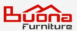 Buona Furniture