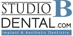 Studio b Dental