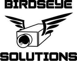 Birdseye Solutions