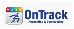Ontrack Accounting & Bookkeeping Services