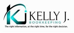 Kelly J. Bookkeeping