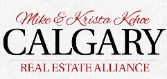 Calgary Real Estate Alliance