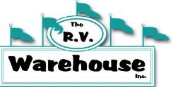 The RV Warehouse inc.