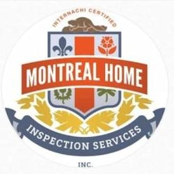 Robert Young's Montreal Home Inspection Services Inc.