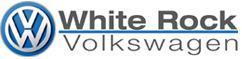 White Rock Volkwagen
