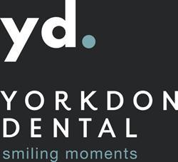 Yorkdon Dental
