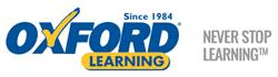 Oxford Learning Markham EastTutoring