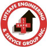 Liftsafe Engineering and Service Group Inc.