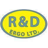 R&D ERGO LTD.