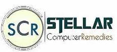 Stellar Computer Remedies