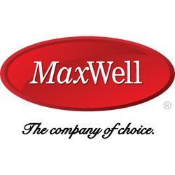 MaxWell Realty Canada