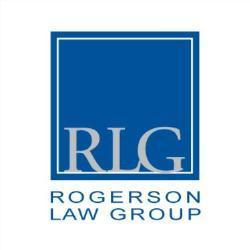 Rogerson Law Group Toronto