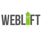Weblift-Website Design Ottawa