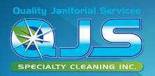 QJS Specialty Cleaning