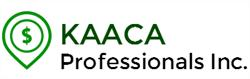 KAACA - CERTIFIED ACCOUNTANTS