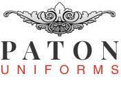 Paton Uniforms
