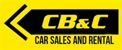 CB&C Leasing Inc