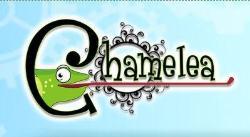 Chamelea