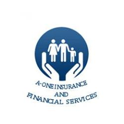 A-One Insurance and Financial Services