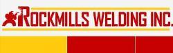 Rockmills Welding Inc.