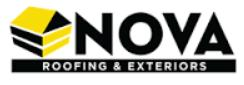 Nova Roofing And Exteriors Ltd.