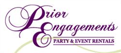 Prior Engagements
