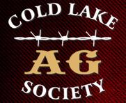 Cold Lake Agricultural Society
