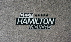 Best Hamilton Movers