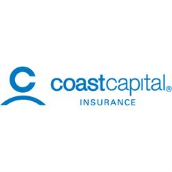 Coast Capital Insurance