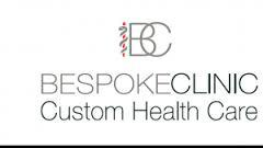 Bespoke Clinic Inc.