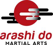 Arashi Do Martial Arts, Deerfoot North