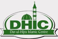 Darul-Hijra Islamic Centre