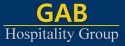 GAB Hospitality Group