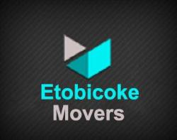 Etobicoke Movers | Moving Company