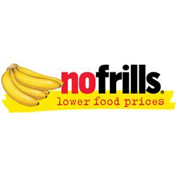 Emiliano and Ana's NOFRILLS