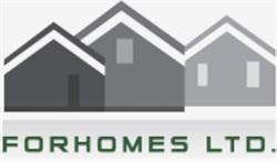 Forhomes Ltd