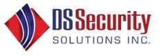DS Security Solutions Inc
