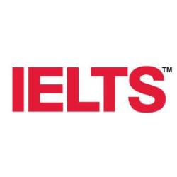 St. FX University IELTS Test Location