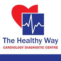 The Healthy Way Cardiology Centre