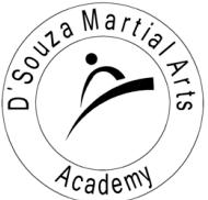 D'Souza Martial Arts