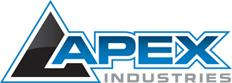 Apex Industries Inc
