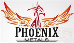 Phoenix Metals Ltd
