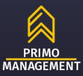Primo Management Inc