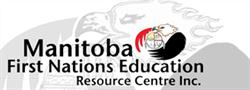 Manitoba First Nation Education Resource Centre