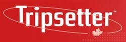 Tripsetter Inc
